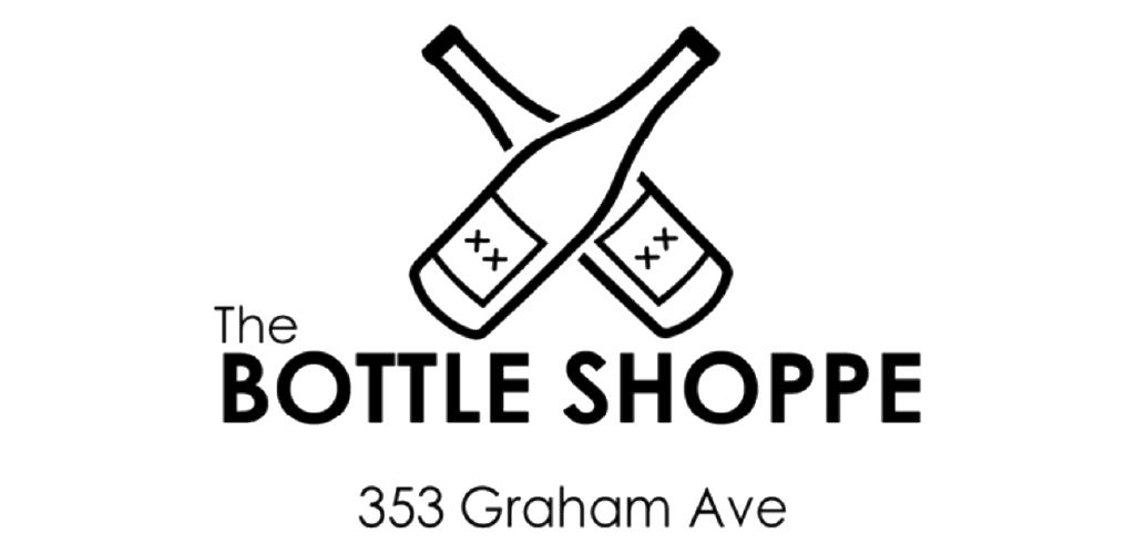 The Bottle Shoppe - Graham
