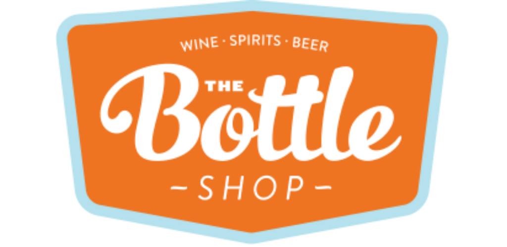 The Bottle Shop at McEwen