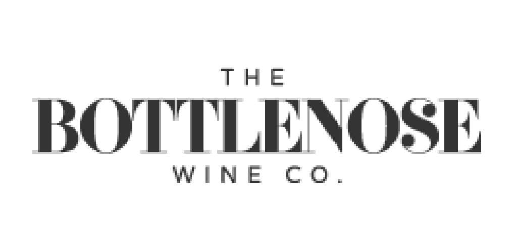The Bottlenose Wine Co.