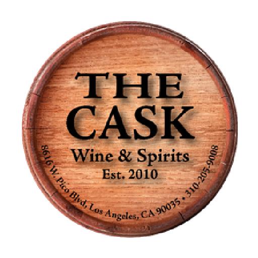 The Cask LA