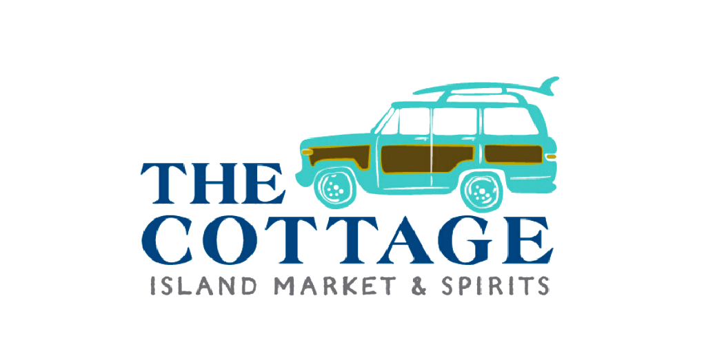 The Cottage Island Market