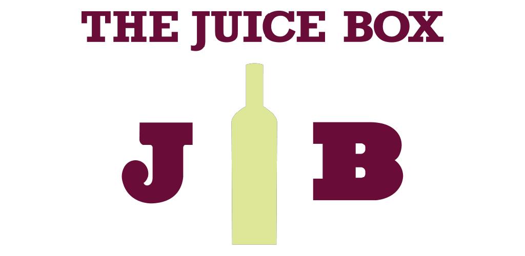 The Juice Box Atl