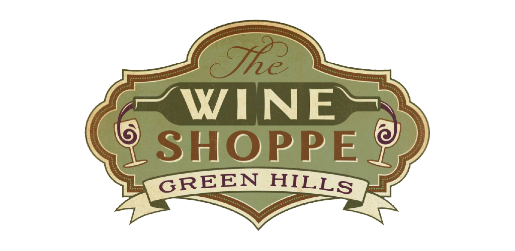 The Wine Shoppe at Green Hills
