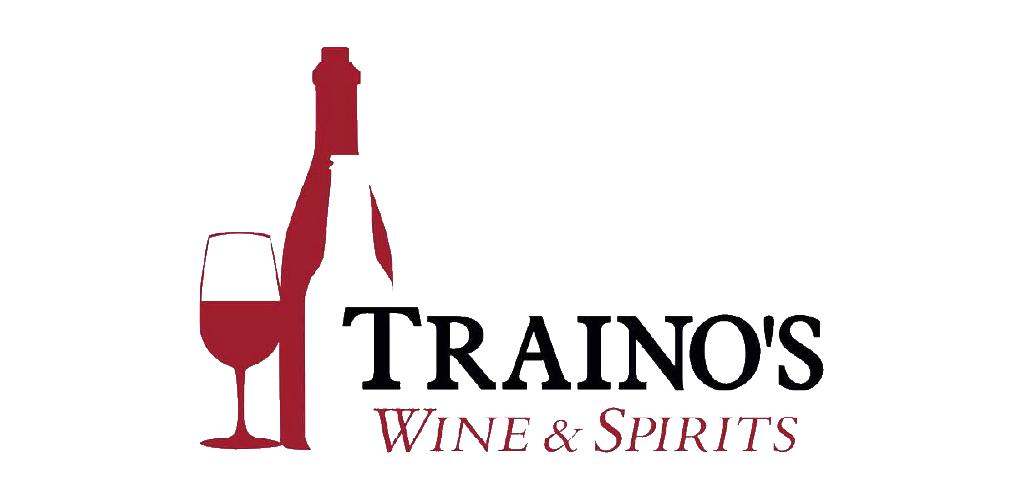 Traino's Wine & Spirits