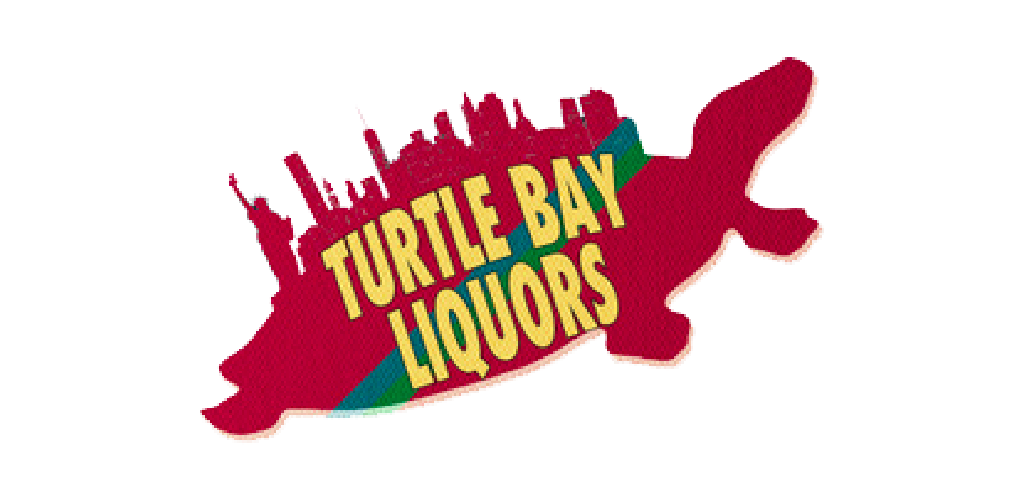 Turtle Bay Liquors