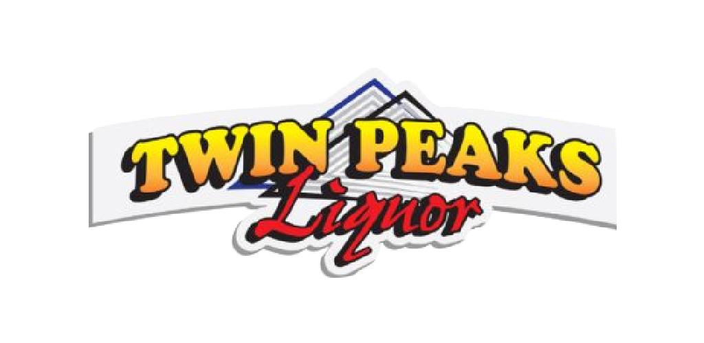 Twin Peaks Liquor