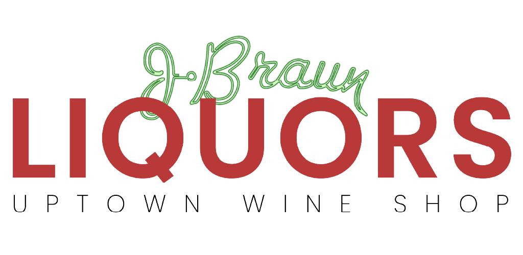 Uptown Wine Shop