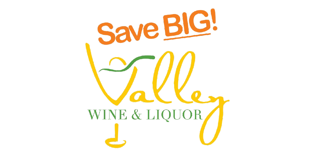 Valley Wine and Liquor