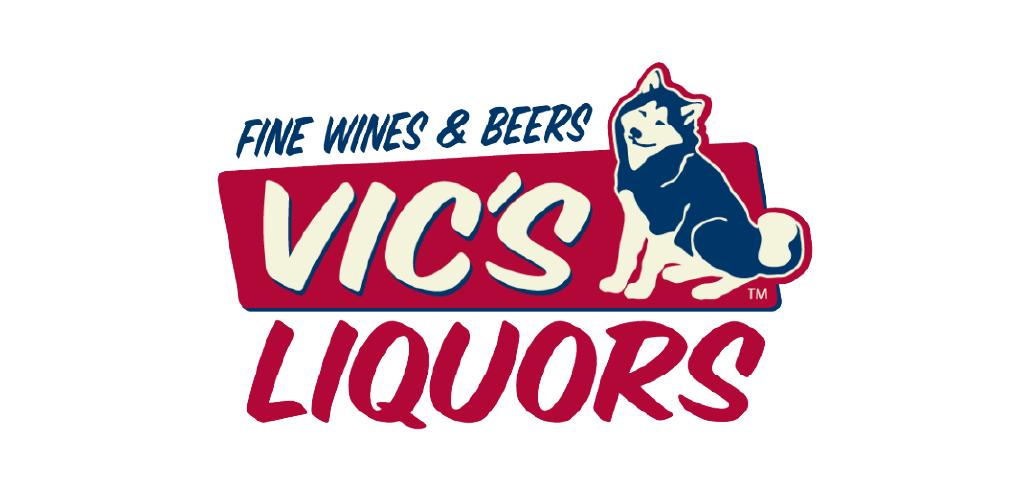 Vic's Liquors