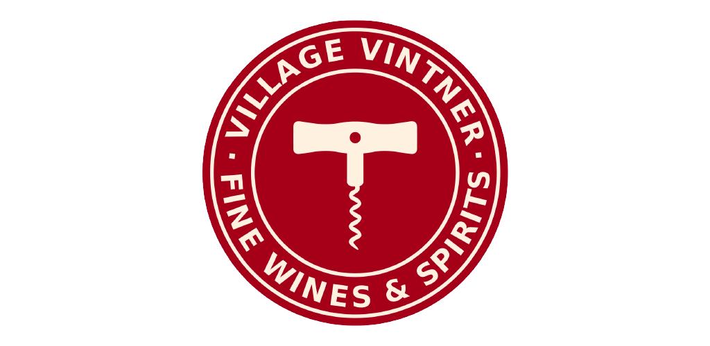 Village Vintner