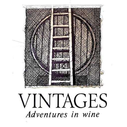 VINTAGES Adventures in Wine