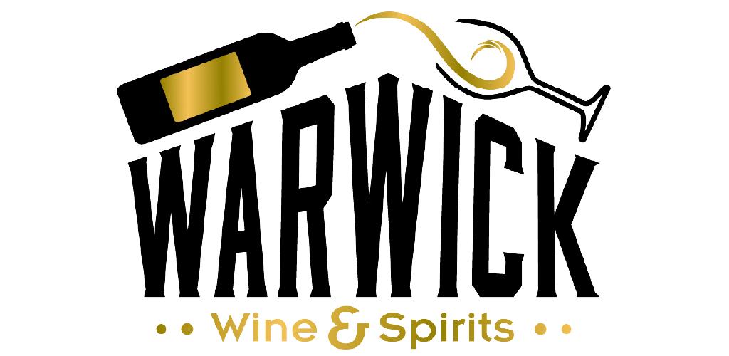 Warwick WIne & Spirits