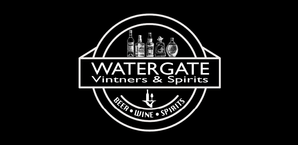 Watergate Vintners and Spirits