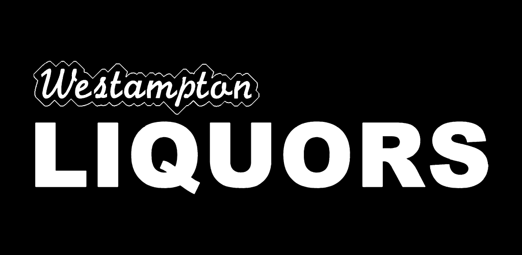Westampton Liquors