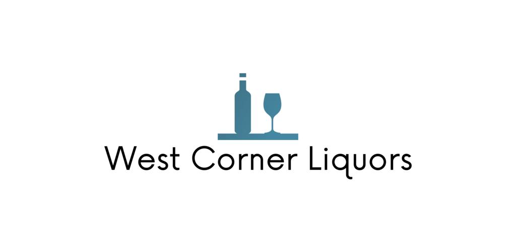 West Corner Liquors