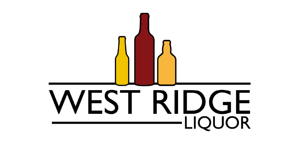 West Ridge Liquor