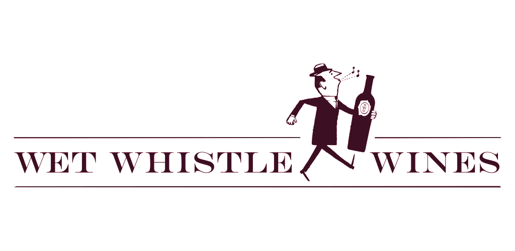 Wet Whistle Wines