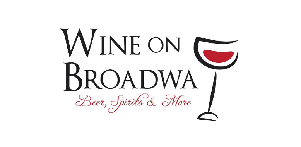 Wine On Broadway