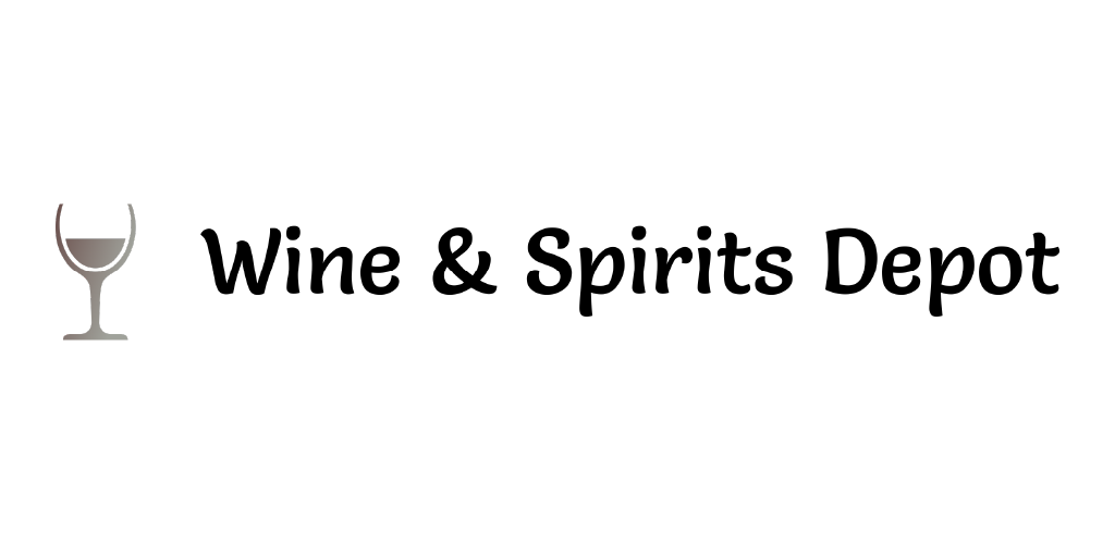 Wine & Spirits Depot