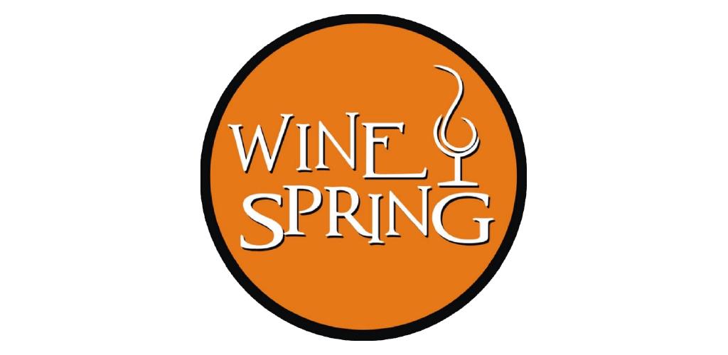 Winespring