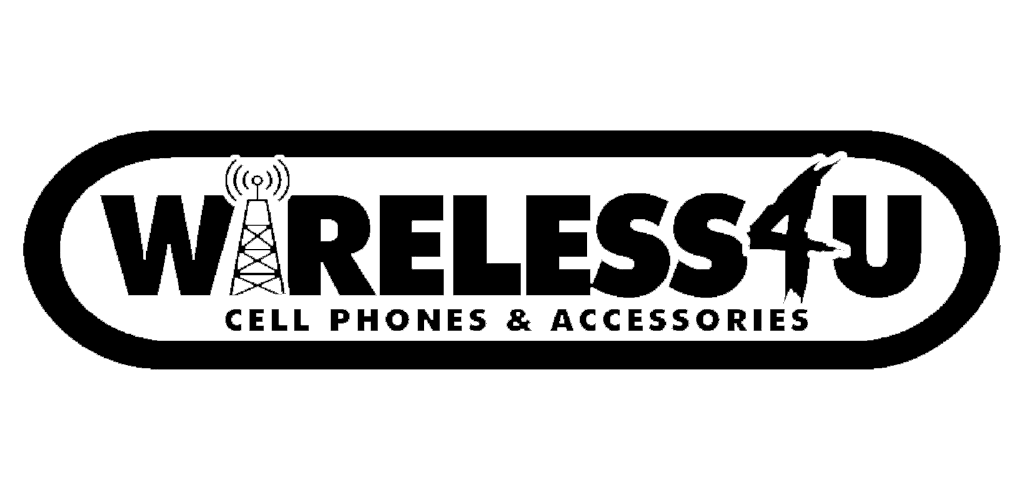 Wireless 4u