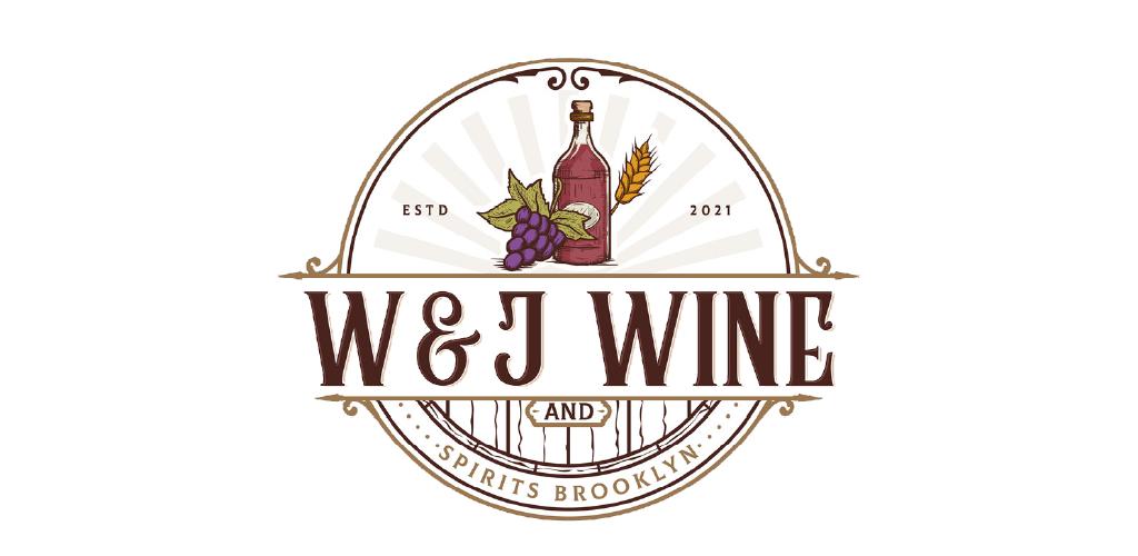 W & J LIQUOR INC.