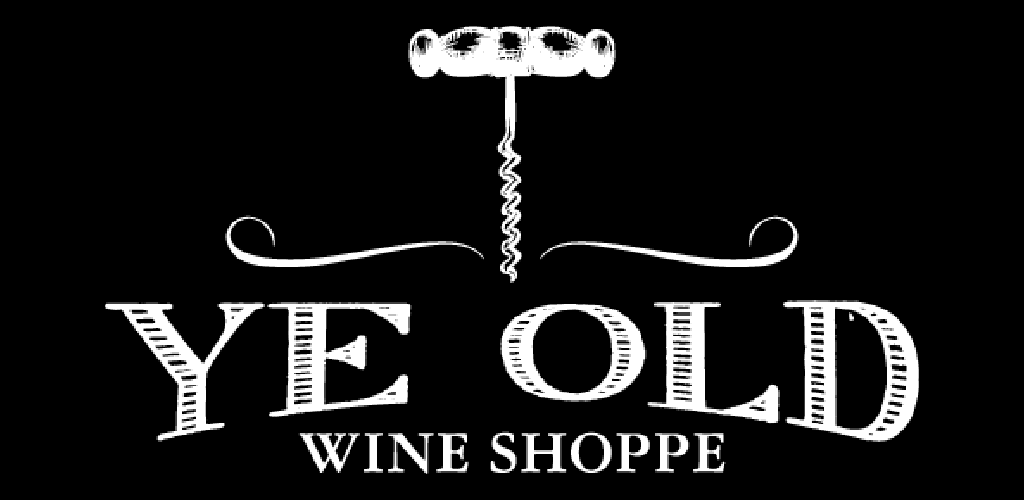 Ye Old Wine Shoppe