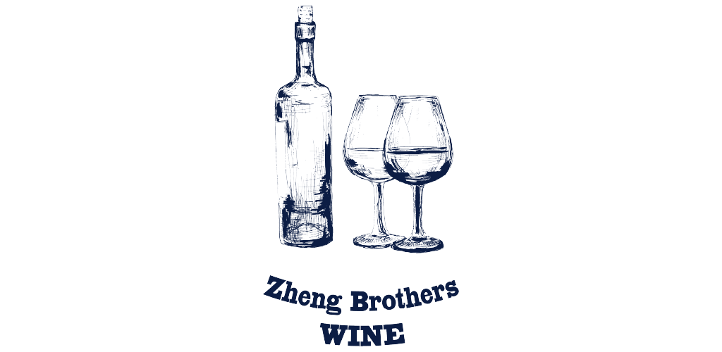 Zheng Brothers Wine