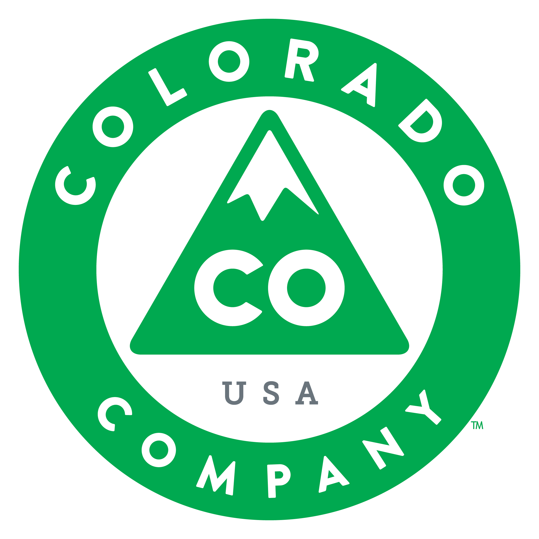 Colorado Company USA