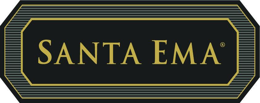 Santa Ema