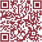 Scan to Purchase!