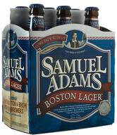 Excellent Samuel Adams Discont Boston Lager Cans Caraccident5 Cool Chair Designs And Ideas Caraccident5Info