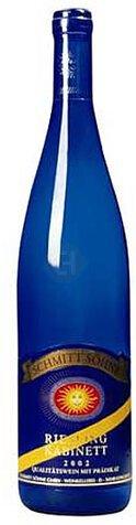 Julie Wang 10mm 50 Paare Glas Drachenaugen Runde Sch/üleraugen f/ür Kunstpuppen Skulpturen Masken Pr/äparatoren Schmuckherstellung Katzeneidechse Froschaugen Flatback