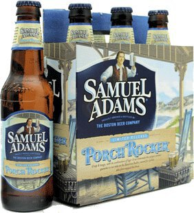 Fabulous Sam Adams Bavarian Lager 6Pk 12Oz Bottles Caraccident5 Cool Chair Designs And Ideas Caraccident5Info
