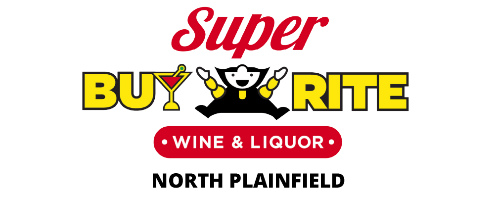 Super Buy Rite of North Plainfield