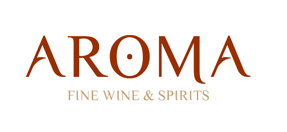 Aroma Fine Wine and Spirits