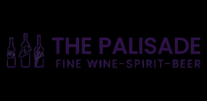The Palisade, fine Wine, Spirit & Beer
