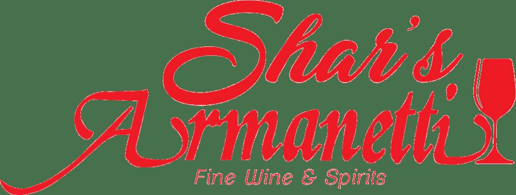Shar's Fine Wine & Spirits