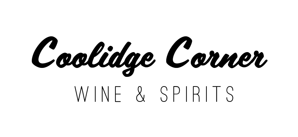 Coolidge Corner Wine & Spirits