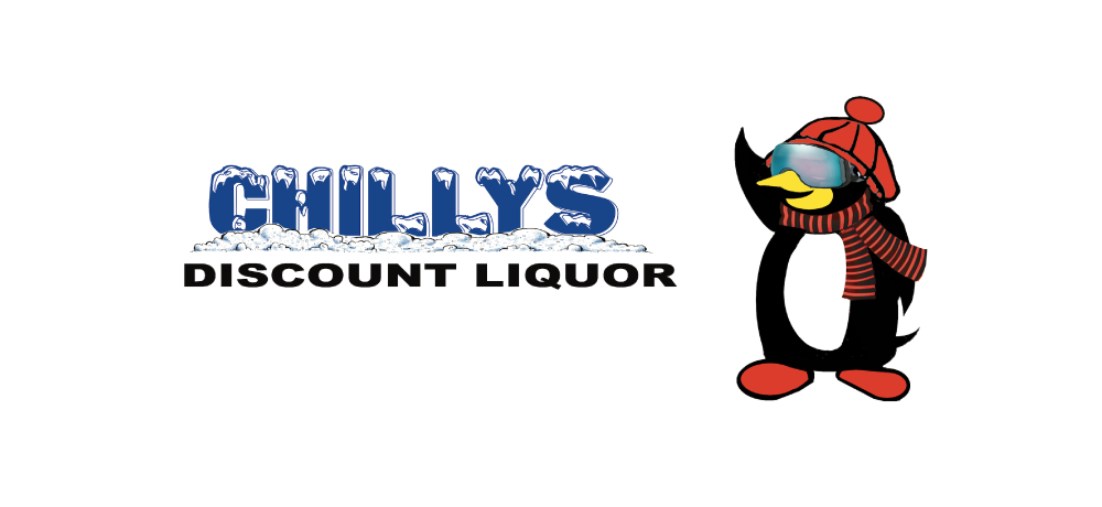 Chilly's Liquors