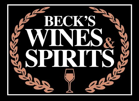 Beck's Wine And Spirits, Inc