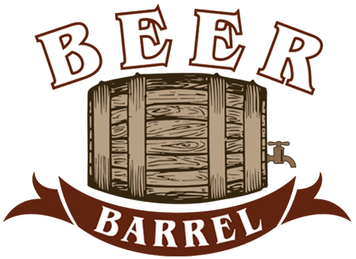 Brooklyn beer Barrel