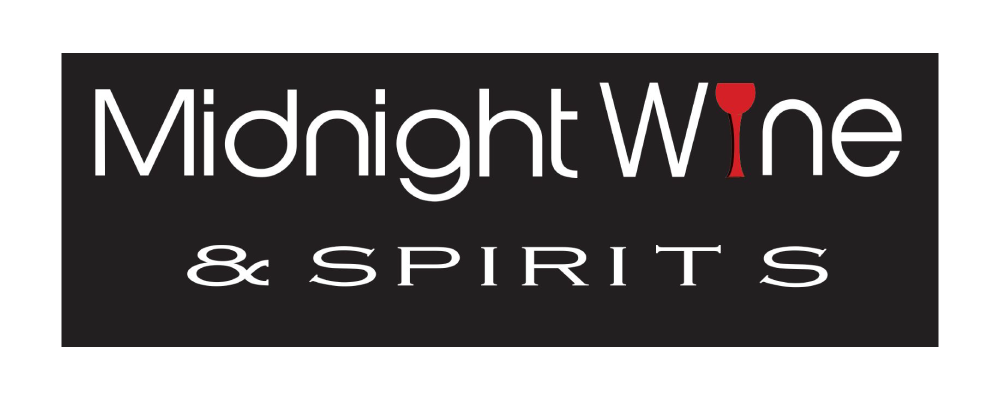 Midnight Wine & Spirits