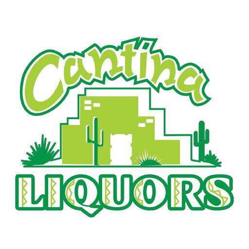Cantina Liquor