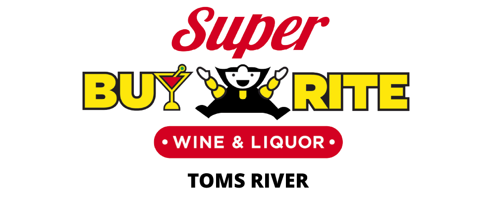 Super Buy Rite of Toms River