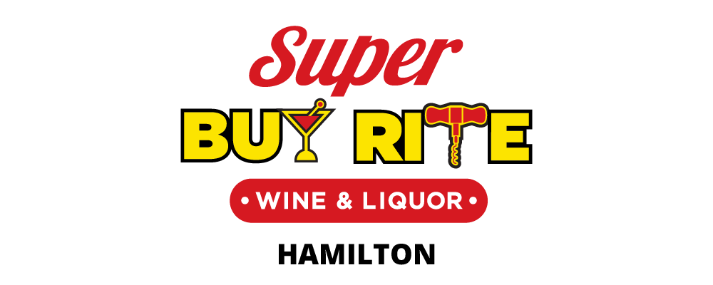 Hamilton Super Buy Rite