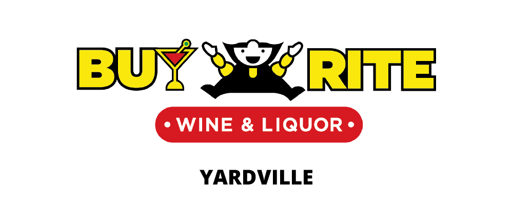 Yardville Buy Rite