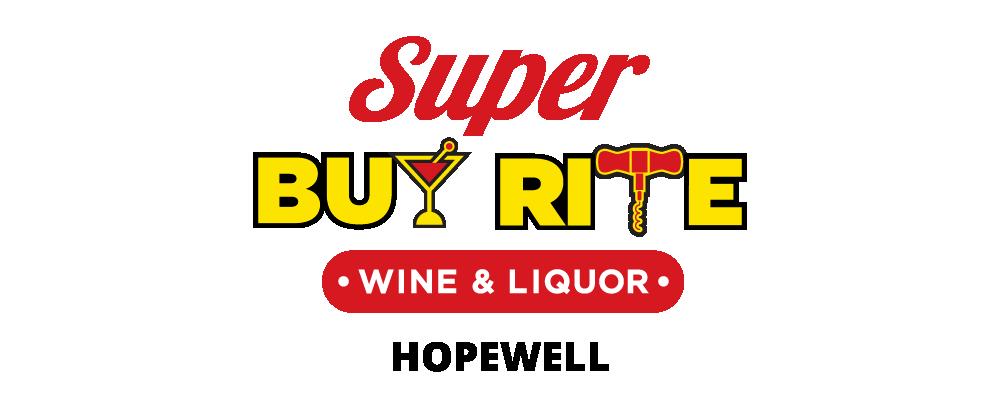 Hopewell Super Buy Rite