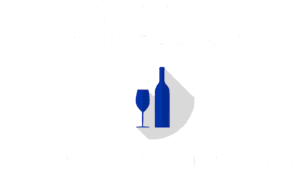 Buddy's Wine & Liquor