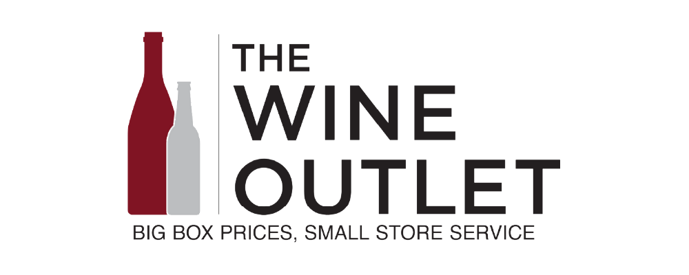 The Wine Outlet - McLean